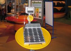 Electricity - Exhibiteers Inc. - Building Interactive ...
